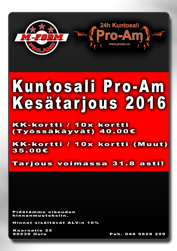 kesatarjous_fb